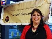 Encuentro Literario Corazon Miami
