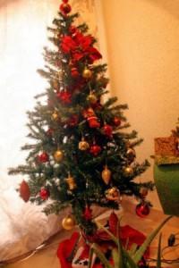 Arbol_de_Navidad