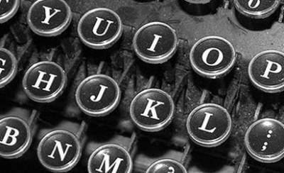 Conferencia online sobre periodismo digital en la Fundación de García Márquez