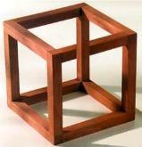 Square-Paradox.jpg