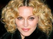 Madonna lanzará enero nuevo single