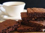 brownie perfecto
