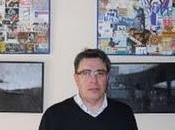 Ángel Silvelo gana primer premio VIII concurso cuentos 2011