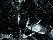 Segundo Trailer Dark Knight Rises