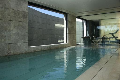 Deporte dise o paperblog for Gimnasios madrid con piscina