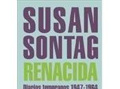 Renacida Susan Sontag (final)