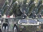 China Rusia, ordenada ejército para prepararse Tercera Guerra Mundial