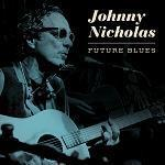 THE BEST OF BLUES 2011