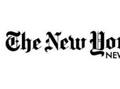 York Times: Visiones mundo