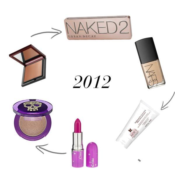 Mi Lista De Deseos Para El 2012