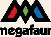 [Disco] Megafaun (2011)