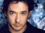 John Cusack estará Numbers Station