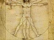 Técnica creatividad Leonardo Vinci