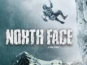 North face (Philipp Stölzl)