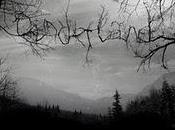 Dunderland primeras imágenes