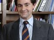 Aforismos reflexiones (I): José Aguilar López