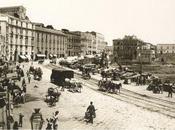 recorrido Nápoles