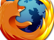 Noticia: Firefox final Ubuntu /Media