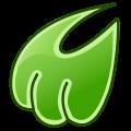 Nueva versión navegador liviano Midori /Novato