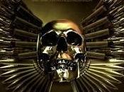 "Primer cartel trailer promocional ""The Expendables"