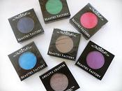 Sombras Beauties Factory,Regalo Miss Potingues