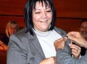 Elisabet Rodríguez, evangélica gobierno municipal Vendrell
