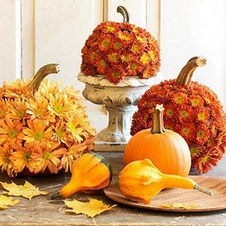 Frutas y hortalizas para adornar la mesa en navidad - Adornar la mesa de navidad ...