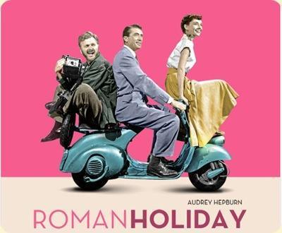 Vacaciones-en-Roma