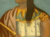 rescate Atahualpa, pagado