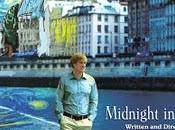 Midnight Paris. doble Allen sido encontrado