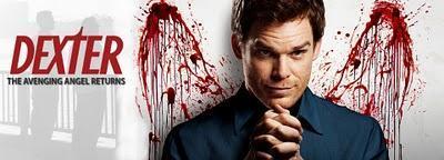 Estrenos: 6ª temporada de Dexter