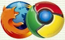 mejores extensiones para Firefox Chrome 2011