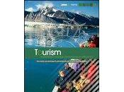 Informe UNEP para sobre turismo
