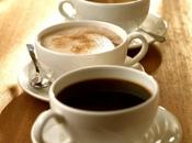 Disfruta Café