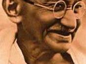 factores destruyen humano. Mahatma Gandhi