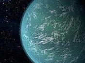 Encuentran planetas tamaño Tierra fuera Sistema Solar