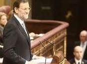 Rajoy pedirá responsabilidades políticos ladrones corruptos