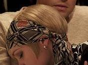 Great Gatsby: primeras fotos