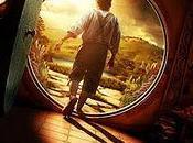 Trailer:El Hobbit: viaje inesperado (The Unexpected Journey)