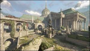 XBOX-Nuevo pack descargable para Gears of War 3