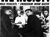 "casa Mundo"" (XXVI): ""Driva' Man"" (Max Roach, 1960)"