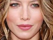 Jessica Biel Emanuel Truth About Fishes