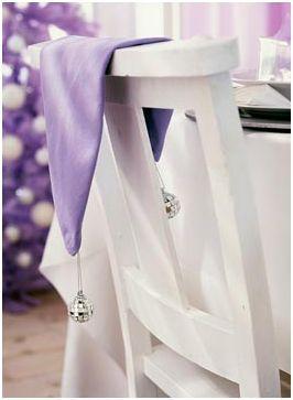 http://m1.paperblog.com/i/80/808444/6-ideas-decorar-sillas-navidad-L-KHZYY0.jpeg