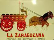 "Amaral AMBAR 1900 llevan ""Hacia salvaje"""