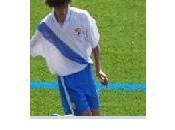 Campeonato nacional selecciones sub-16 sub-18 (grupos gallegas)