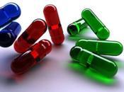 Demuestran eficacia pregabalina para tratamiento insomnio asociado