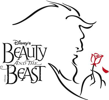 La bella y la bestia (Beauty and the beast, 1991)