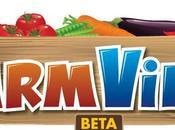 juegos populares Facebook este 2011