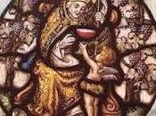 Urbano papa, mártir patrón borrachos.
