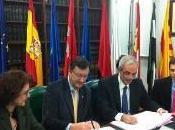 SEPAR Carlos desarrollarán registro enfermedades respiratorias minoritarias España